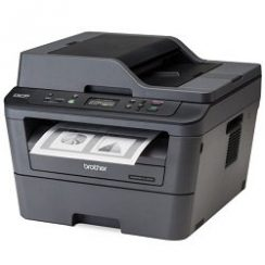 Brother DCP-L2540DW Monochrome Laser Printer