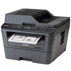 Brother DCP-L2540DW Monochrome Laser Printer