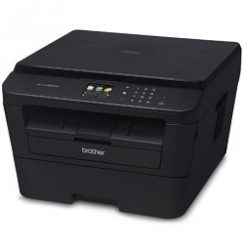 Brother HL-L2380DW Printer