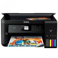 Epson ET-2750 Printer