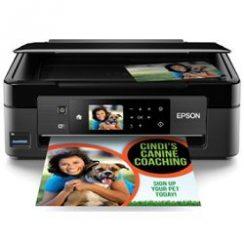 Epson XP-430 Printer