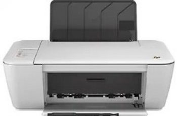 HP Deskjet 1510 Printer