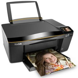 KODAK ESP 3.2 Printer