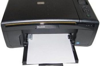 KODAK ESP 3250 Printer