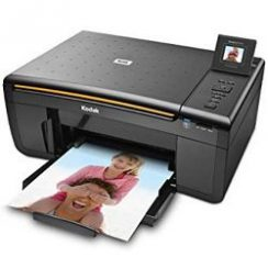 KODAK ESP 5250 Printer