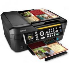 KODAK ESP Office 2150 Printer