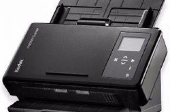 Kodak Scanmate i1190 Scanner