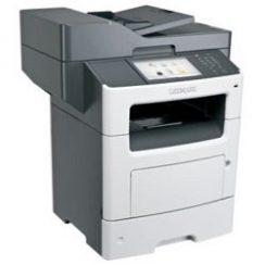 Lexmark XM3150 Printer