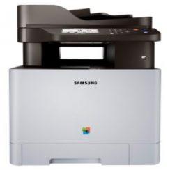 Samsung Xpress SL-C1860FW Printer