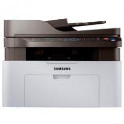 Samsung Xpress SL-M2070FW Printer