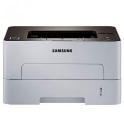 Samsung Xpress SL-M2830DW Printer