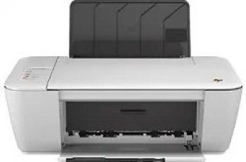 HP Deskjet Ink Advantage 1518 Printer