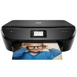 HP ENVY Photo 6255 Printer
