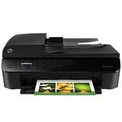 HP Officejet 4630 Printer