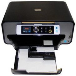 KODAK ESP 7250 Printer