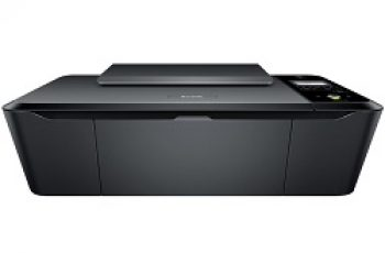 Kodak Verité 55 Plus Printer