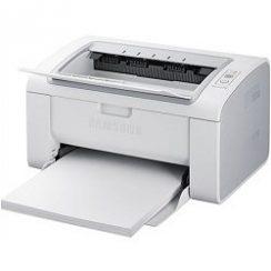 Samsung ML-2165 Printer