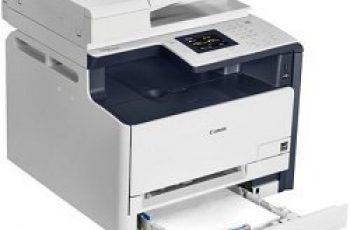 Canon imageCLASS MF624Cw Printer