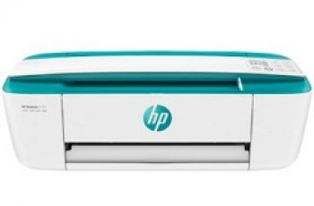 HP DeskJet 3735 Printer