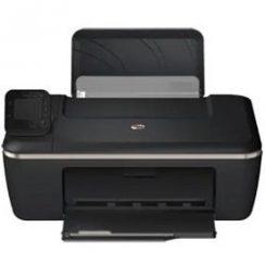 HP Deskjet Ink Advantage 3515 Printer