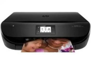 HP ENVY 4510 Printer