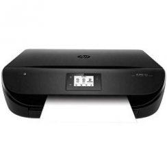 HP ENVY 4512 Printer