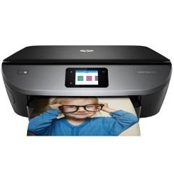 HP ENVY Photo 7130 Printer