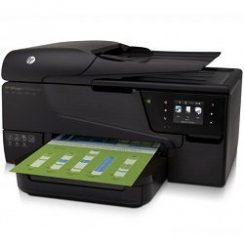 HP Officejet 6700 Premium Printer