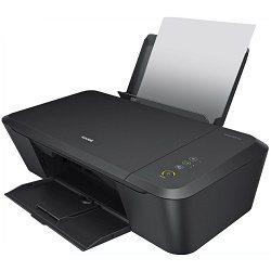 Kodak Verité 55 WEco Printer