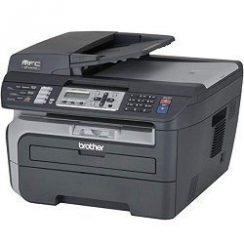 Brother MFC-7840W Printer