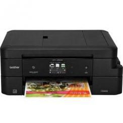 Brother MFC-J985DW Printer