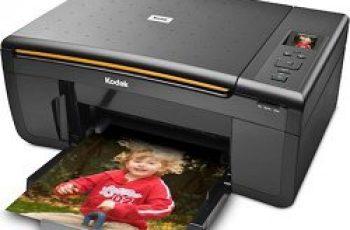 KODAK ESP 3200 Printer