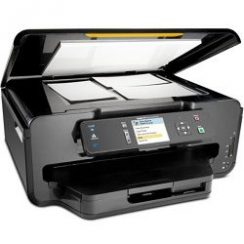 KODAK ESP 7 Printer