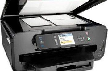 KODAK ESP 7 Printer