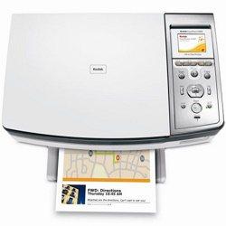 Kodak EasyShare 5300 Printer
