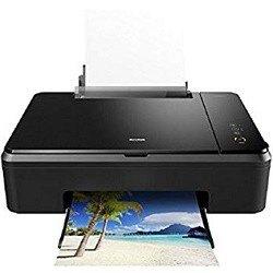Kodak Verite 65 Eco Printer