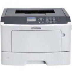 Lexmark M1145 Printer