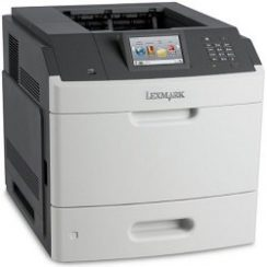 Lexmark M5155 Printer