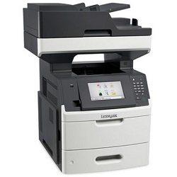 Lexmark MX710 Printer