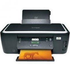 Lexmark Impact S301 Printer