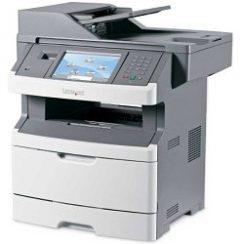 Lexmark X463 Printer