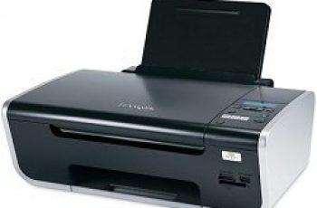 Lexmark X4650 Printer