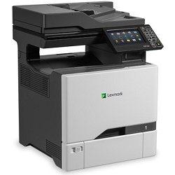 Lexmark XC4140 Printer