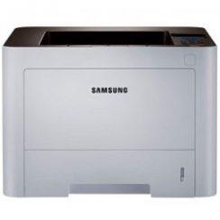 Samsung ProXpress SL-M3820ND Printer