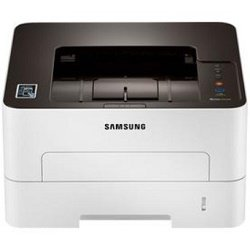 Samsung SL-M2835DW Printer