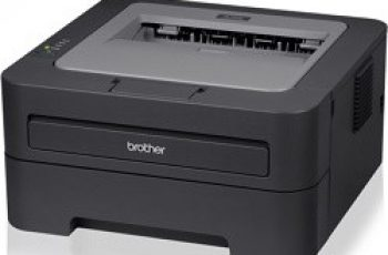 Brother HL-2240 Printer