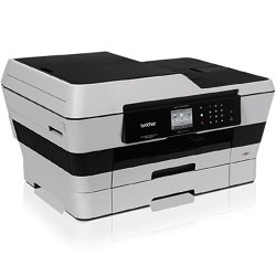 Brother MFC-J6720DW Printer