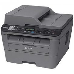 Brother MFC-L2705DW Printer