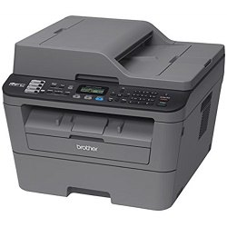 Brother MFC-L2705DW Printer