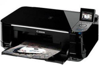 Canon PIXMA MG5220 Printer
